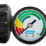 Best RV Propane Tank Gauges for RVs and Trailers