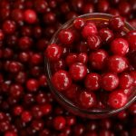 Homemade Cranberry Sauce in the Slow Cooker
